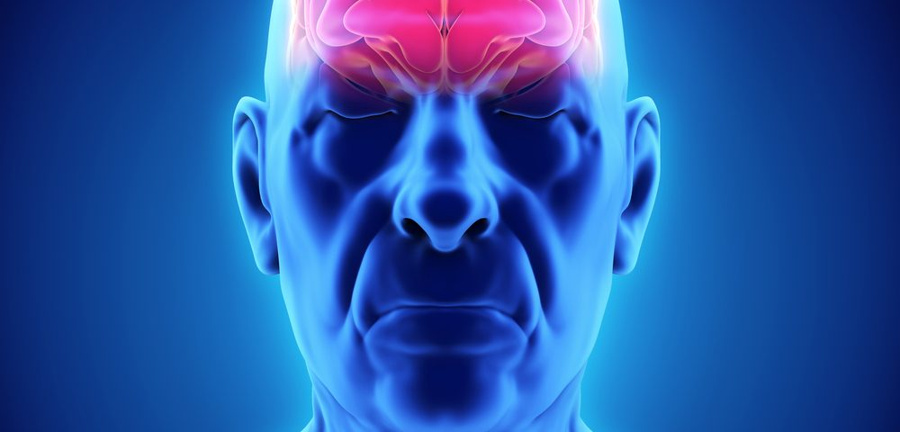 Patients with Gaucher Disease and Parkinsonism Show Variation in Clinical Symptoms, Study Shows