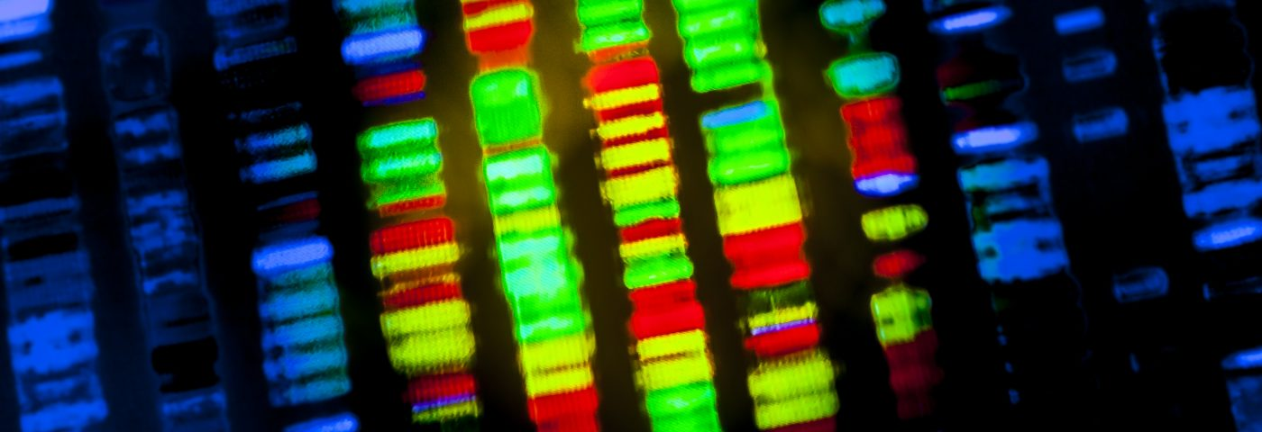 FDA Approves 23andMe Genetic Test for Gaucher Disease Risk