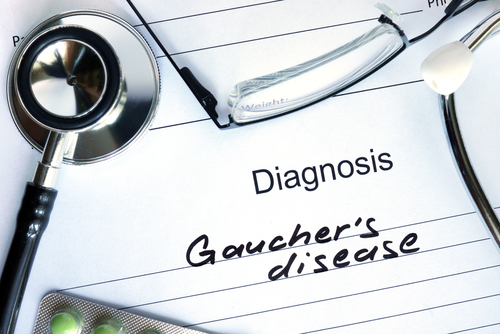 Similar Symptoms of Gaucher and Primary Myelofibrosis Can Result in Misdiagnosis, Case Report Shows