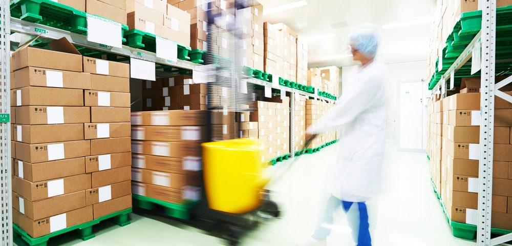 Brazil to Purchase Large Quantities of Gaucher Treatment from Protalix