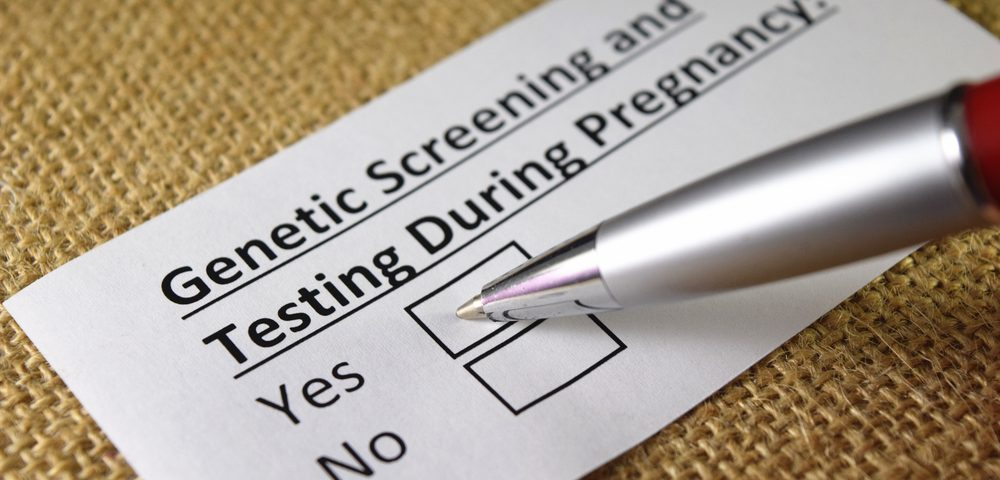 Gaucher Disease Genetic Screening Does More Good Than Harm, Researchers Argue