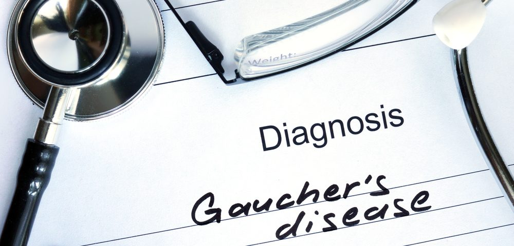 Experts Establish New Set of Goals for Managing Gaucher Disease