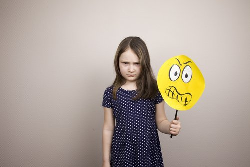Excessive Anger, Aggressiveness Are Behavioral Symptoms of Gaucher Disease Type 3, Study Finds