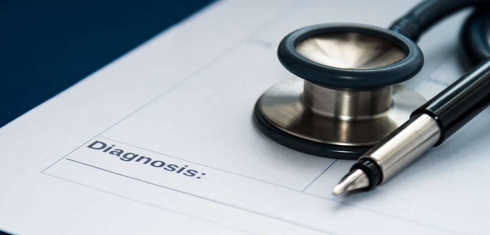 Gaucher Disease Guidance Could Help Non-specialists Diagnosis It Better, Study Reports