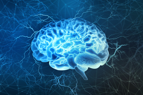 Non-motor Symptoms Preceding Parkinson's Onset Prevalent in Gaucher Type 1, Study Finds