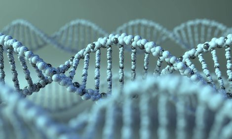 New Mutations Found in 3 of 4 Babies with Gaucher Type 2 in Turkish Study