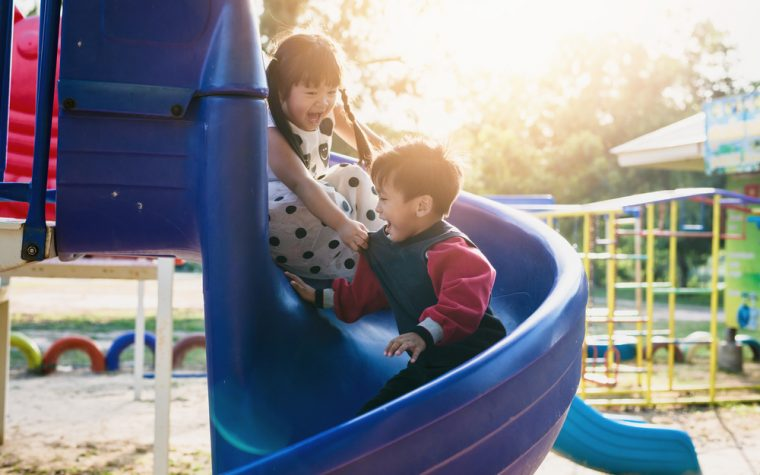 Enzyme Replacement Therapy Improves Quality of Life in Children with GD1, Study Shows