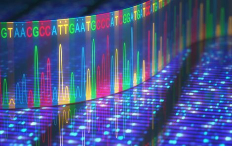 Rare GD1 Genetic Profile Associated With Mild Symptoms, Study Finds