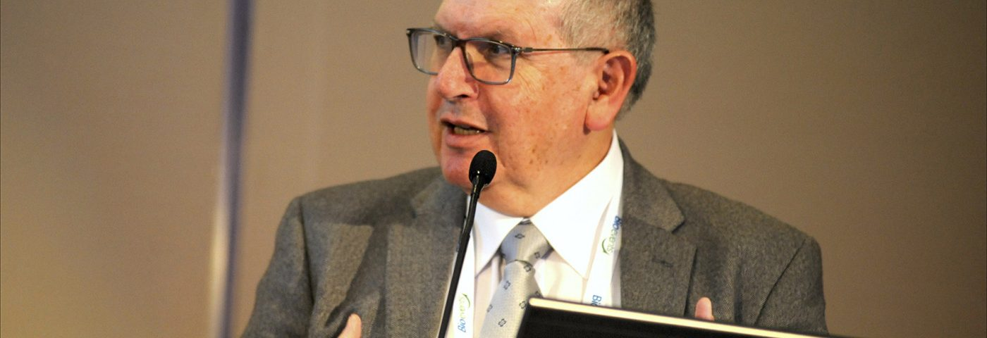 At Vienna Conference, Gaucher Experts Discuss Treatment of 'Model Disease'