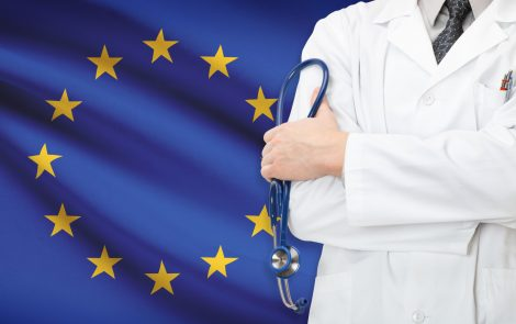 Gaucher Type 1 Therapy AVR-RD-02 Granted EU Orphan Drug Status