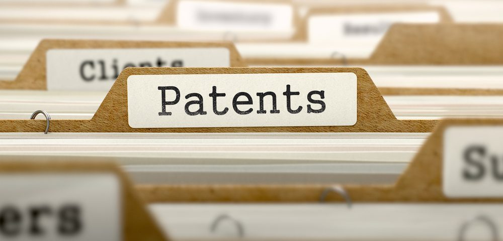 Prevail's Gene Therapy PR001 Granted US Patent for Neuronopathic Gaucher
